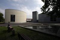Quelle Bundesstadt Bonn