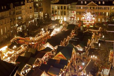 Foto: Stadt Bonn, M. Sondermann